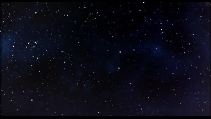 Halcones de la noche HDrip Stallone