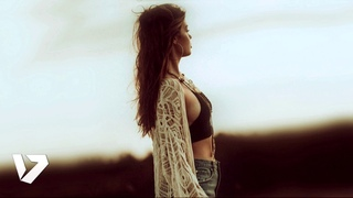 Igor Kalinin - Let It Go (Original Mix)