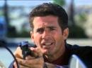 Собачье дело Tequila and Bonetti » 1x03 The Rose Cadillac (1992)