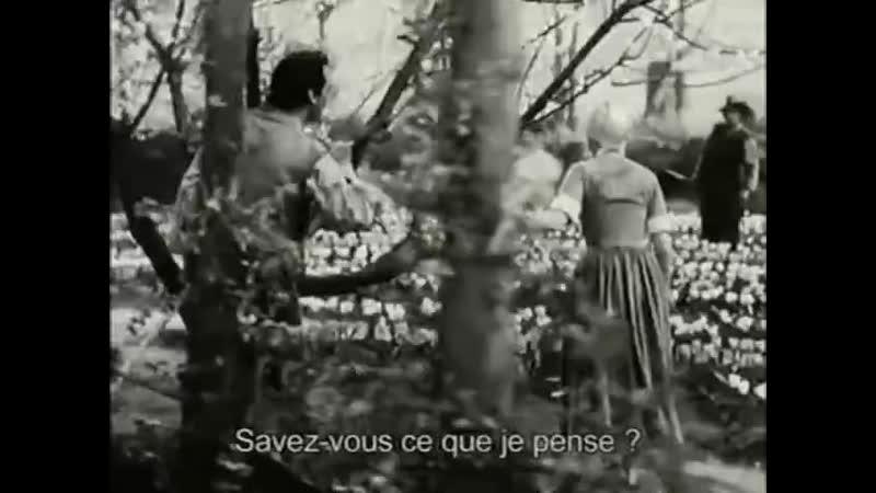 Изгнанник The Exile 1947 Без перевода