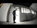 Jerome Le Berre 15-19 Free / Visual juggling 1.0