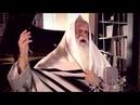 Reb David Refael Ben Ami Sings Rabbi Ginsburgh's Melody, Odecha