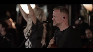 Goodness of God  (Dante Bowe)  Worthy (Brian Johnson) Bethel Music GATHERING | Franklin, TN