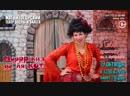 Ворона хулиганка приглашает в театр им А Мубарякова