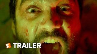 Amulet Trailer #1 (2020) | Movieclips Indie