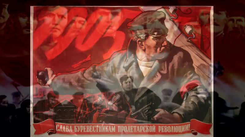 Сокрытая история России. Факт 3. Николай II никогда не был кровавым.