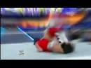 Wrestlemania 28 Part 12