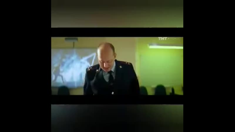 Долбогномы ru
