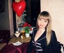 Фотоальбом человека Юлии Василенко