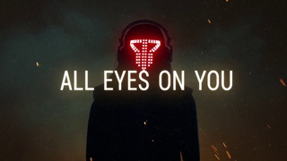 Smash Into Pieces - All Eyes On You (Official Lyric Video)