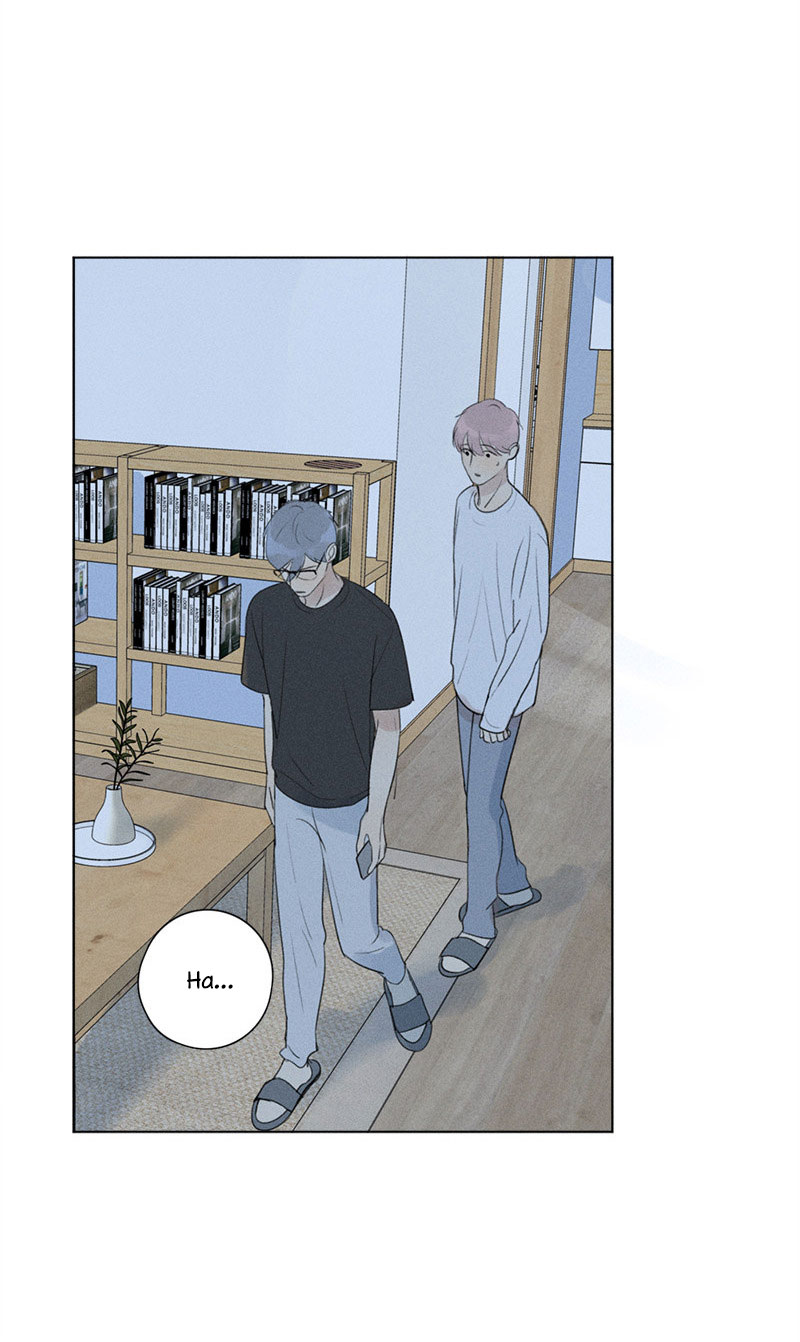 Here U are, Chapter 127, image #38