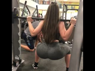 These are one of my favorite leg workouts lately ( 750 X 750 ).mp4