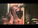 Tribute to JANE - Geff Harrison - Beautiful Lady