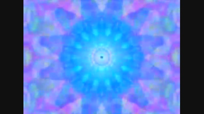 417 Hz Frequency Undoing Situations and Facilitating Change