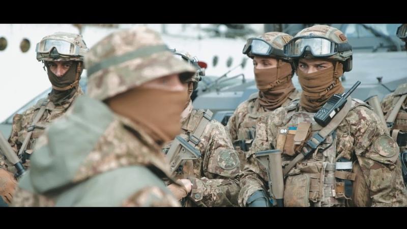 Стрілянина вибухи заручники у центрі столиці пройшли масштабні антитерористичні навчання