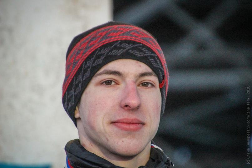 Главные отечественные ледолазные старты сезона финишировали в городе Кирове в минувшие выходные – чемпионат и первенство России по альпинизму. Всем было что доказывать и что терять…, изображение №72