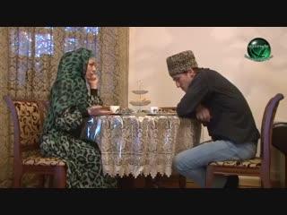 Правильный и очень смешной ролик Нетипичная Махачкала (очкар)