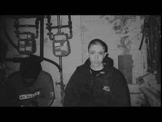 90's Underground Hip Hop - Rare & Old School Tracks
