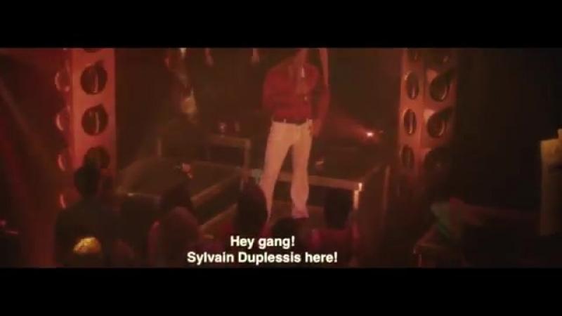 Трейлер Дископат (2013) - SomeFilm.ru