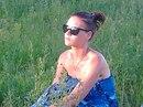 Персональный фотоальбом Tanya Listarova