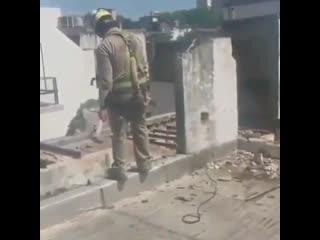 Новый взгляд на решение задачи) - Строим дом своими руками