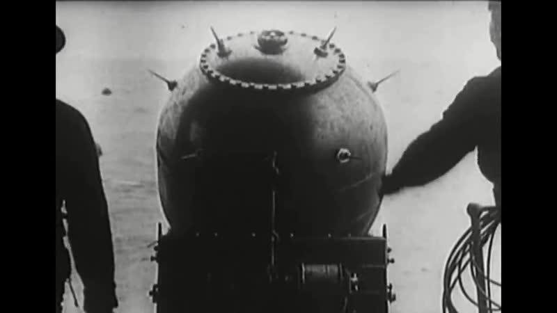Боевой киносборник 4 Фильм 1941 года Советский военный фильм смотреть отечественная война СССР