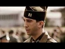 Band of Brothers - We salute the rank, not the man!