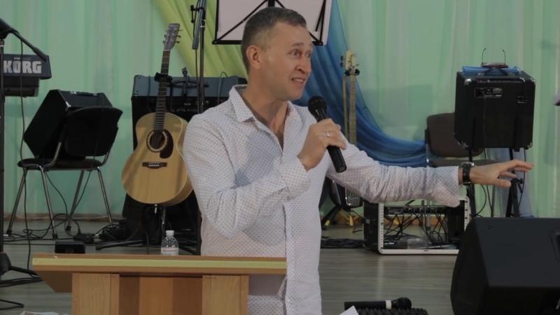 Духовное оружие для вашей свободы| ШКОЛА ЧУДЕС|Дмитрий Лео|14:00|17.03.18 «Как оставаться свободным»