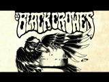The Black Crowes - Remedy (1992)