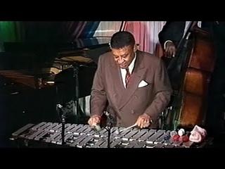 Lionel Hampton / How High The Moon