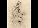 Yakov Zak plays Chopin Waltz in B-minor, Op. 69 No 2
