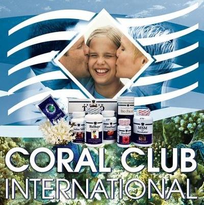 ЭкстреннаЯ помощь кораллавй клуб
