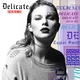 Taylor Swift, Seeb - Delicate