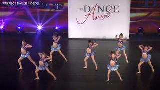 Schoolin' Life. Club Dance Studio (2013)
