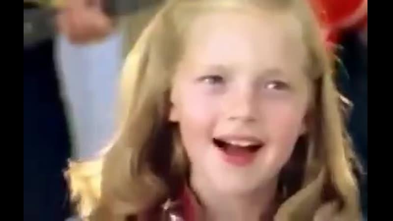 Пока часы Двенадцать бьют песня из фильма Чародеи Новогодние приключения 1982 год