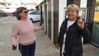 Аланья, Турция: знакомство с районами - Махмутлар