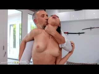 Brazzers: Aidra Fox & Keiran Lee - girl love hardcore sex (porno,sex,full,xxx,couples,blowjob,suck,fuck,lick,pussy)