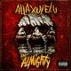 Alla Xul Elu feat. The Flatlinerz - Blasphemous