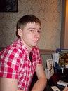 Личный фотоальбом Никиты Токарева