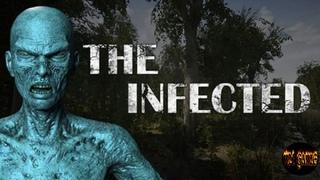 The Infected - Разработчики зажали технологии #7