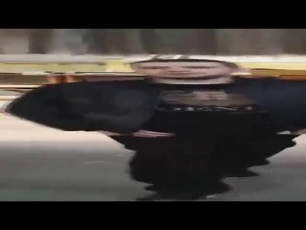 папич пампарам донат хесуса