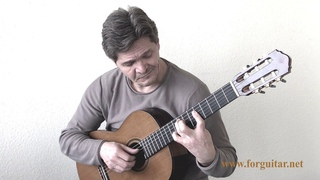 "Gaetano Donizetti - ""Una furtiva lagrima"" (from ""L'elisir d'amore"")"