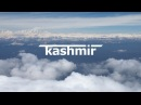 RideThePlanet Kashmir