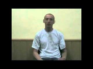 28 мая Краматорск задержан командир ополченцев позывной Псих
