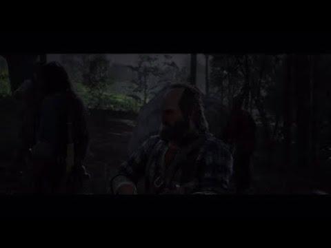 RED DEAD REDEMPTION 2 ➤ СЕРИЯ 47 ➤ ДАР ОТ ДЯДЮШКИ