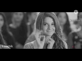Titliyan full song HD | feat Arnav Khushi | Barun Sobti | Kaushik