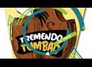 Tremendo Tumbao| Moisés Tlaxcaltecatl