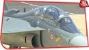 Aero India 2019 सेना प्रमुख General Bipin Rawat ने Tejas विमान में भरी उड़ान