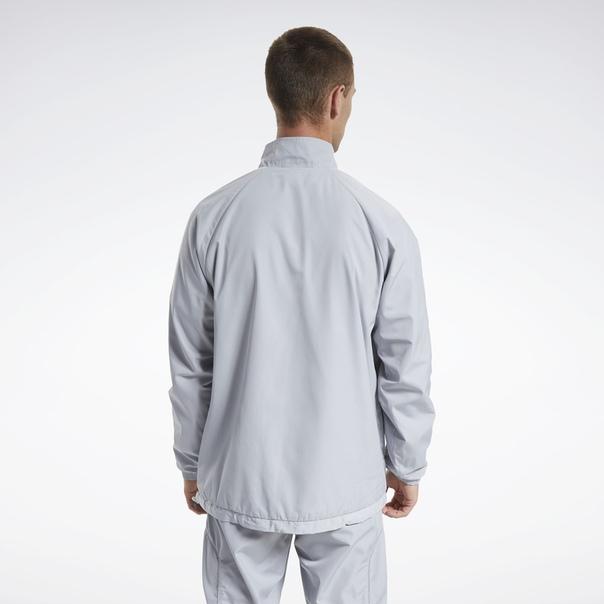 Спортивная куртка Classics Premier image 3
