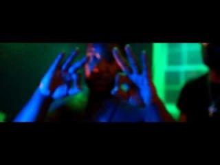 Chaz Gotti ft Young Dolph, DDash - Triple Beam